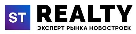 stndv.ru