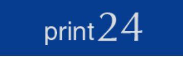 24printing.ru