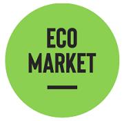 Ecomarket.ru
