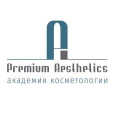 academy-pa.ru