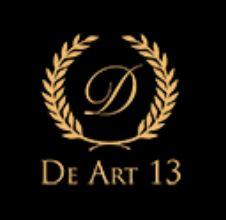 deart-13.ru