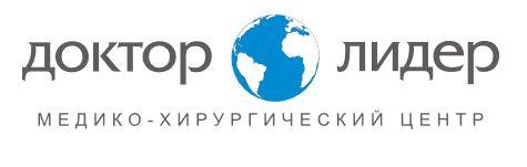 doctorlider.ru