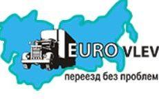 eurovlev.ru