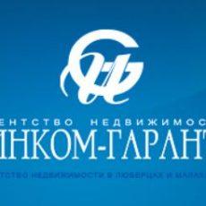 inkomgarant.ru