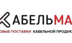 kabelmag.ru