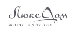 luxdom.ru