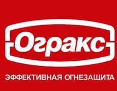 ograx.ru