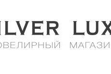 silver-luxe.ru