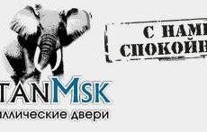 titanmsk.ru