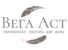 vega-ast.ru
