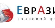 chinatutor.ru