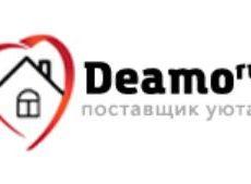 deamo-rotang.ru