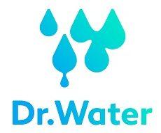 docwater.ru