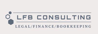 lfb-consult