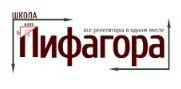 shcolapifagora