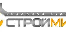 stroymir-plus.ru