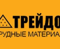 trejdor.ru