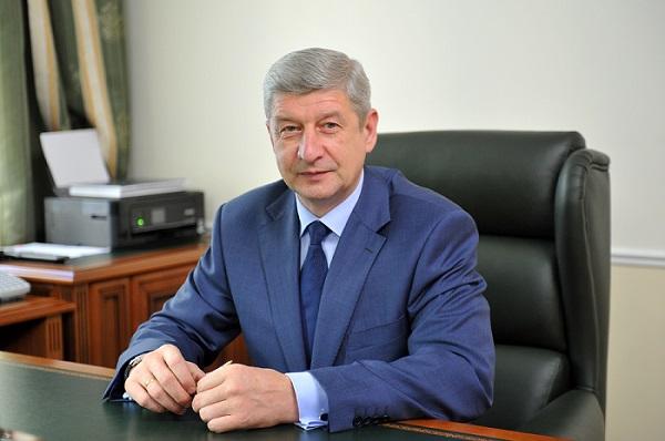 Le-vkin_-hram-Pokrova-Presvyatoi-Bogoroditsy_Orehovo-Borisovo-YUAO.jpg