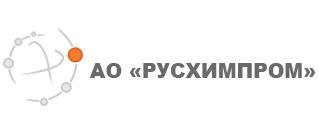 _РУСХИМПРОМ