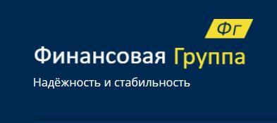fin-gr.ru_.jpg
