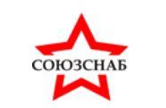 td-souzsnab.ru_.jpg