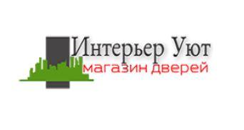 intereruyut.ru_.jpg