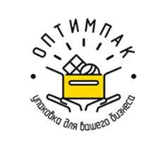 optimpack.ru