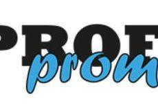 profiprom.ru