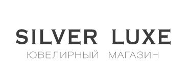 silver-luxe.ru_.jpg