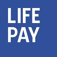 life-pay.ru
