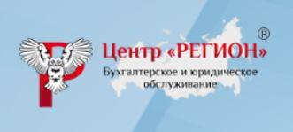 reg-audit.ru
