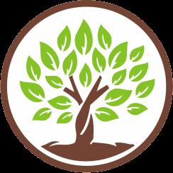 Logo_244x244.png