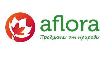 a-flora.ru_.jpg