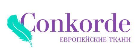 conkorde.ru_.jpg