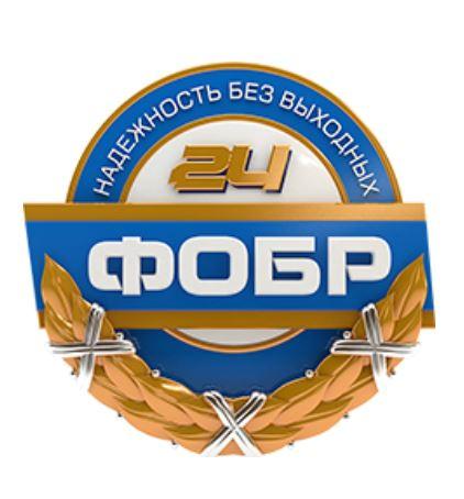 druginachop.ru_.jpg