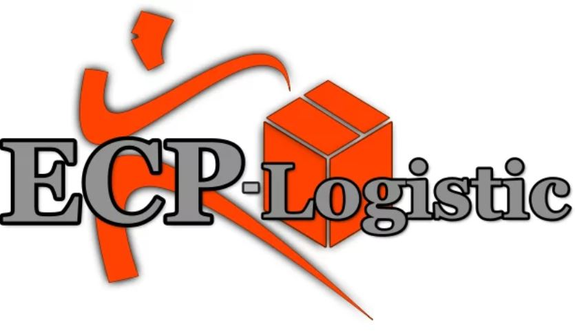 ecp-logistic.ru_.jpg