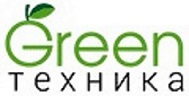 green-tehnika.ru