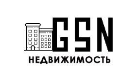 gsn24.ru_.jpg