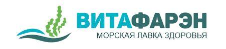 lamishop.ru_.jpg