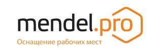 mendel.pro_.jpg