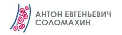 phlebolog.net_.jpg