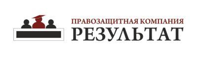pkrt.ru_.jpg