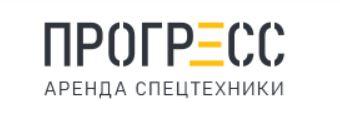 progress-progress.ru_.jpg