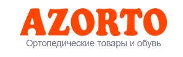 spb.az-orto.ru_.jpg