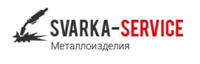 svarka-servise.ru_.jpg