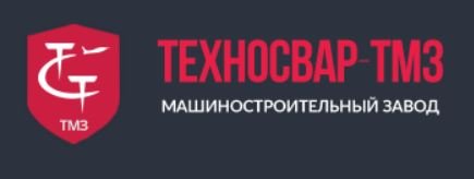 ts-tmz.ru_.jpg