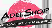 ADEL-SHOP.png