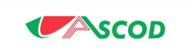 ascod.ru