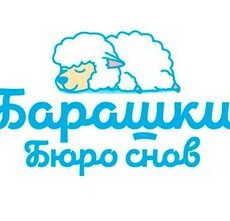 barashkitex.ru
