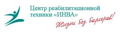 crt-inva.ru_.jpg